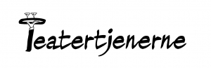 teatertjenerne_logo